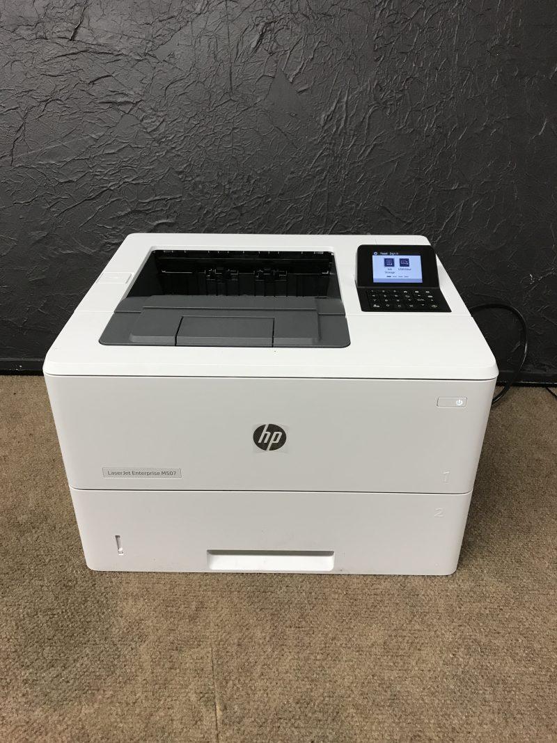 1pv87a#bgj_hp_laserjet_m507dn_laser_printer_63981_341.jpg